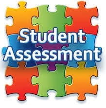 Spring Summative Assessment Memo