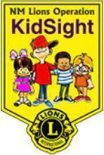 Kid-Friendly Eye Exams