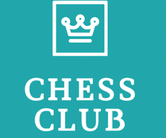 Join  The Chess Club