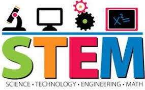 JSS/Craft STEM Night
