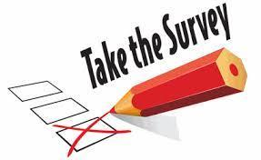 Remote Learning Start of School Parent Survey